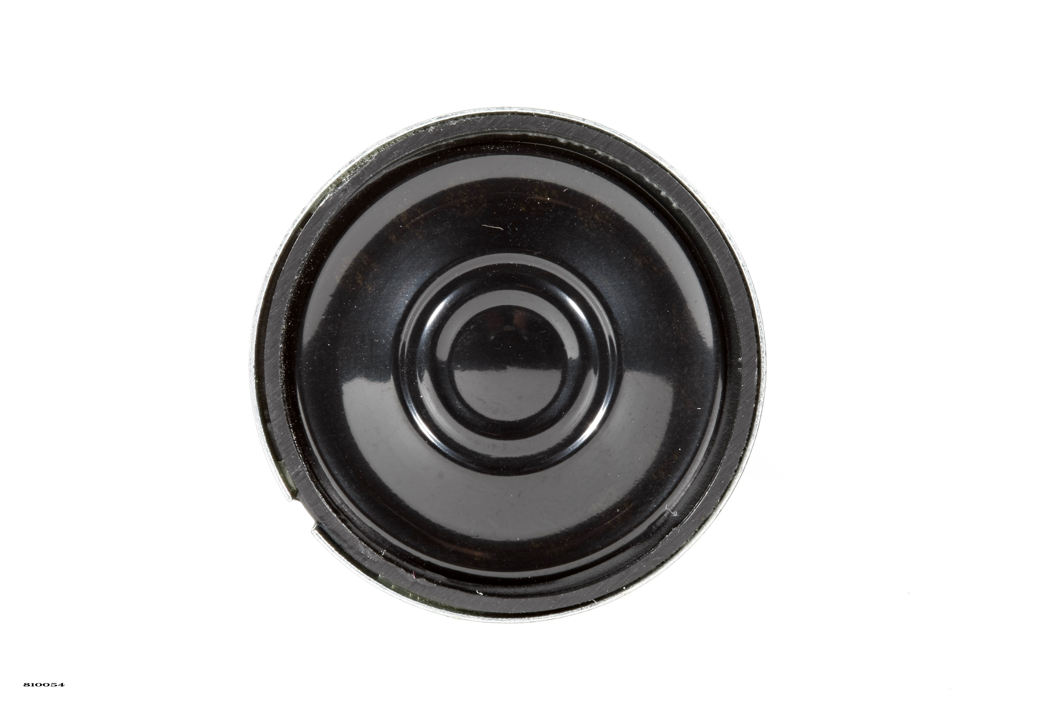 SOUNDTRAXX 810114 30 mm Round Speaker