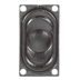 SOUNDTRAXX 810112 25 X 14 mm Oval Speaker